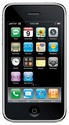 iPhone 3G - Parts & Repair